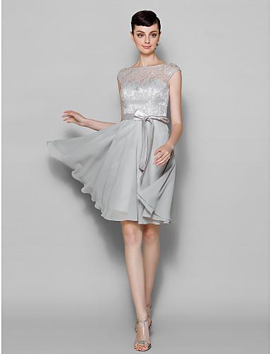 Como usar vestido curto em casamento? Dicas e modelos!