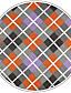 Muškarci Svečane kravate-Ležerne prilike,Umjetna svila