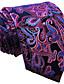 Muškarci Kravata-Posao,Umjetna svila