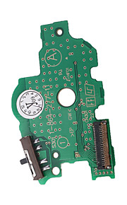 Power Switch Circuit Board for PSP 1000