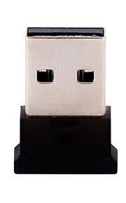 nieuwe mini bluetooth 2.0 adapter usb dongle