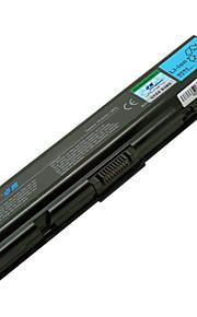 batteria per Toshiba Dynabook tv 68j2 ax