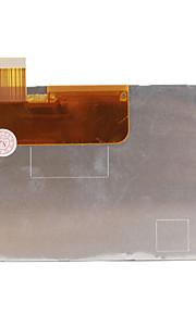 echte vervangende LCD-scherm-module voor PSP 3000