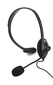 Xbox 360 Premium Headset
