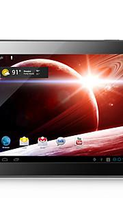 gladiator - Android 4.0 comprimé avec écran tactile 9,7 pouces capacitive (16 Go, 1,66 GHz, hdmi)