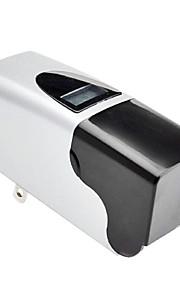 MAXUSS Super Quick Charger for AA AAA NI-MH Ni-Cd batería recargable