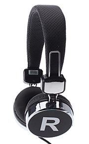 IP-870 Classic Headphone (Super Upgrade Edition)