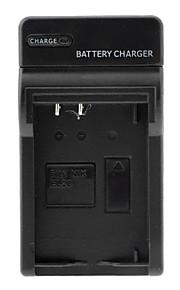 Digital batterioplader til Nikon EN-EL20 J1