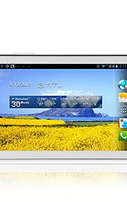 7 inch Android 4.1.1 dual core wifi 3g bluetooth tablet (willekeurige kleuren)
