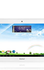 Ainol Novo7 Venus-7 pouces IPS écran Quad Core Android 4.1 Tablet (WiFi, 3G, HDMI, double caméras)