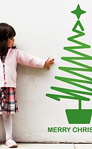 Holiday joulukuusi Star Wall Tarrat