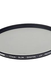 BENSN 77mm SLIM UV Filter