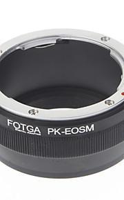 Tubo FOTGA PK-EOSM Digital Camera Adapter / Extension