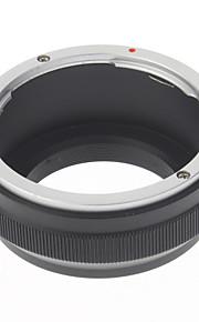 Tubo FOTGA EOS-EOSM Lens fotocamera digitale Adattatore / Extension