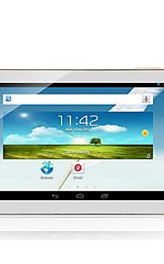 "A72 7 ""Android 4.2 3G Dual Core telefoon Tablet (RAM 512MB ROM + 8GB, WiFi, GPS, Dual Camera, Dual SIM)"