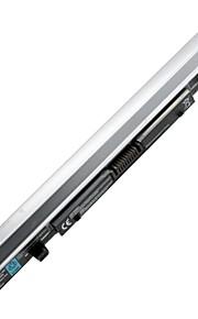 GoingPower 14.8V 2200mAh Batteria del computer portatile per Toshiba Satellite PA5076R-1BRS PA5076U-1BRS PA5077U-1BRS PABAS268 PABAS269