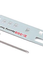 XBox360 Repair Kit Onderhoud Tool
