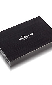 Blueendless M500 2,5 pulgadas USB3.0 500GB External Hard Drive
