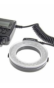 TRAVOR RF-550D Marco LED Ring Flash