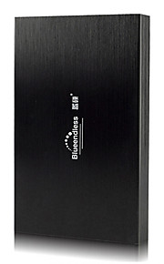 Blueendless 2,5 pulgadas de 60 GB USB 2.0 External Hard Drive