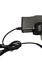 au huis muur oplader AC-adapter voeding kabel snoer voor nintendo dsi NDSi