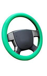 reallink®multicolor siliconen stuurhoes voor elke auto