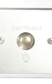 høj kvalitet dør adgang trykknap py-DB3