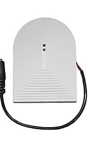 trådløse glasbrudsdetektorer GS-blps