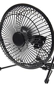 ac8190 stor usb fan