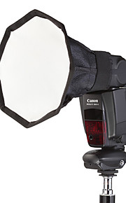 JINBEI Universal Octangle Flash Diffuser(e-20cm)