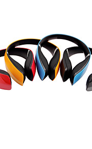Auriculares Mrice @ M1 Medusa Portable Hifi Música para PC o teléfono celular