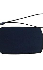 Travel Carry Soft Case Bag Pouch Sleeve for Nintendo DSL Lite