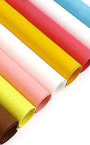 imake fotografische achtergrond / wallpaper papieren doekje (1,35 × 1,5 m)