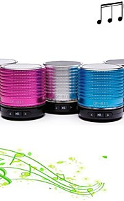 b11 hifi handsfree mini draadloze bluetooth luidspreker met tf microfoon voor samsung telefoons