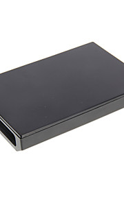 500GB Hard Disk Case for Xbox 360