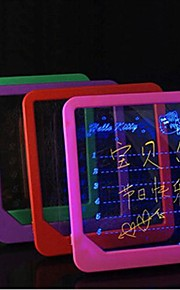 Luminous Message Board Handwritten LED Fluorescent Screen