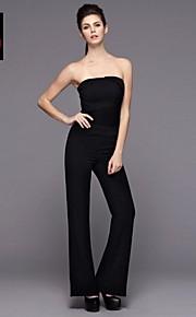 yimilan® Frauen im Frühjahr 2015 neue Mode elegant siamesische Hose