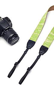 Camera Shoulder Neck Strap Anti-slip Belt WL1308