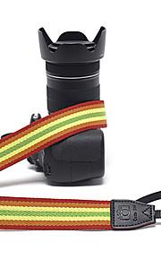kamera skulder halsrem skridsikker bælte CF-14