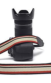 kamera skulder halsrem skridsikker bælte CF-6
