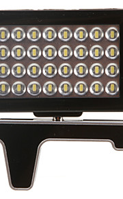 -SMP led-32 digitale LED-videolamp ideaal voor video