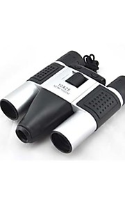 telescoop camera