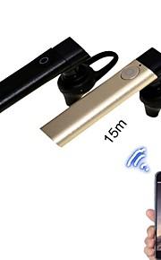 15m sport mini bluetooth v4.1 in-ear oortelefoon hoofdtelefoon met microfoon voor iPhone 6 / iphone 6 plus (assorti kleur)