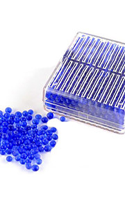 Silica Gel Desiccant Moisture Beads Ball