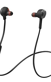 Jabra rox hoofdtelefoon Bluetooth 3.0 in-ear stereo