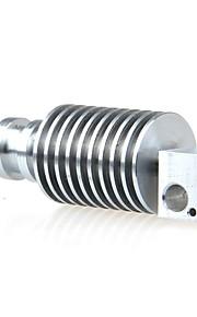 Geeetech Metal Long-Distance J-Head for Bowden Extruder