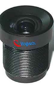 12mm videoovervågning cs kameralinsen