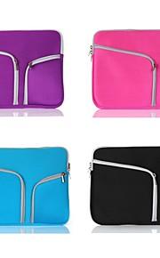 """coosbo® wasserdichten Laptoptasche portable Handtasche für 11 """"13"""" 15 """"MacBook Air Pro Retina (farblich sortiert)"""