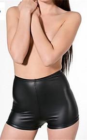 Women's Black Shorts Pants , Sexy