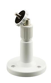 cctv beugel draaiende installatie beugel / stand / houder cctv camera-accessoires
